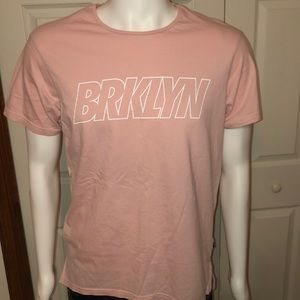 Cotton On Brooklyn Graphic T-Shirt